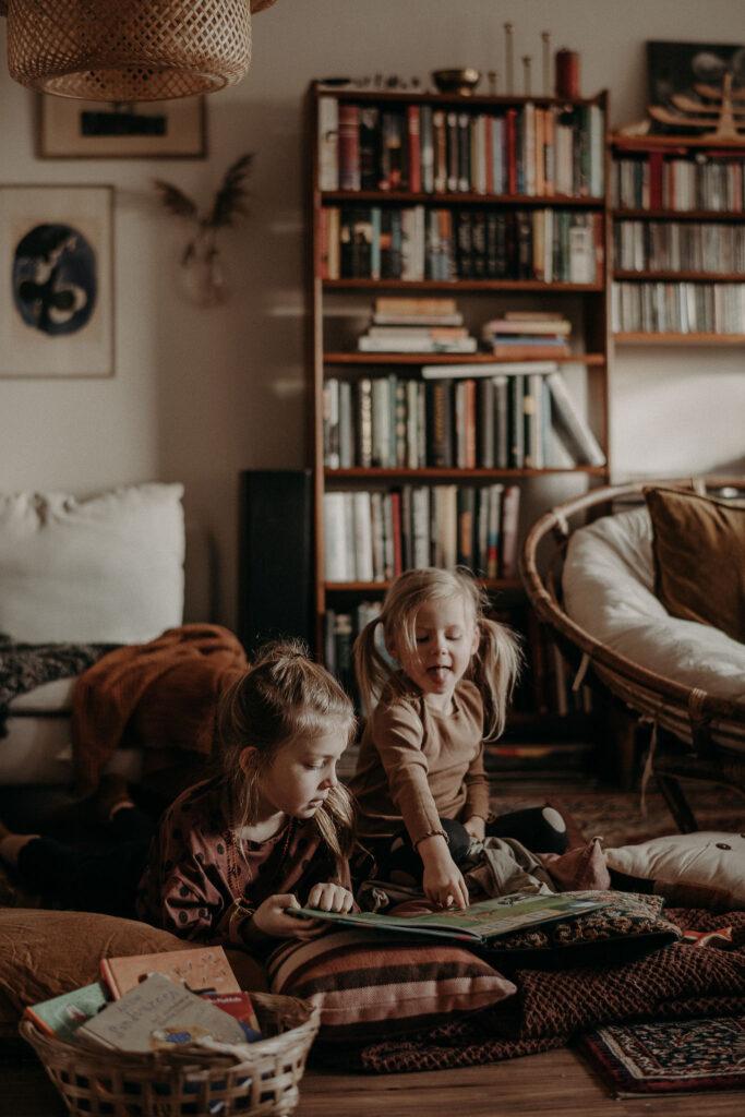 Barnens Boktips Gast Barnens Boktips